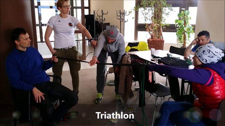 Kursy i szkolenia w EFIB :)