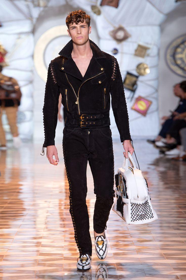 Fashion shows for men 72