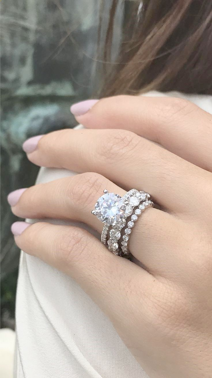 Used Wedding Rings.Breathtaking Used Engagement Rings For Sale Twitter Wedding
