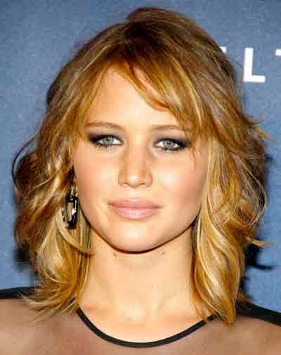 Luxury Hairstyles Hairstyles For Fine Hair Hairstyle For Women Short Haircuts