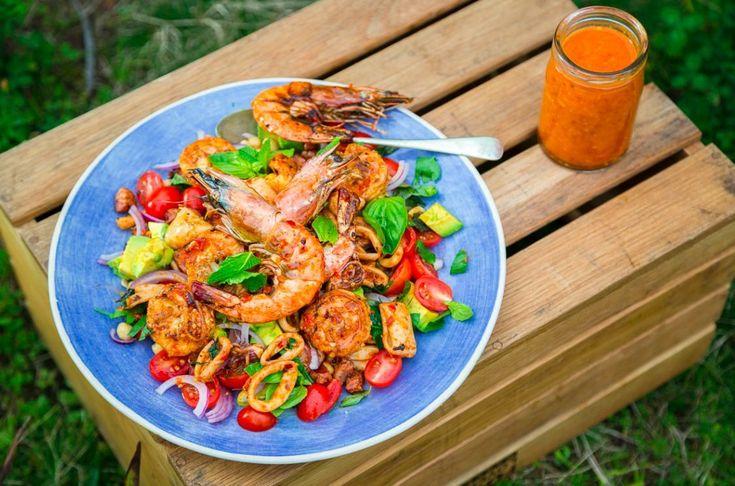 peri-peri-prawn-calamari-and-chickpea-salad-2