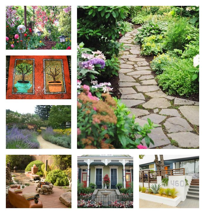 Hgtv Garden Design Ideas: 33 Best Images About Spring Pin Party On Pinterest