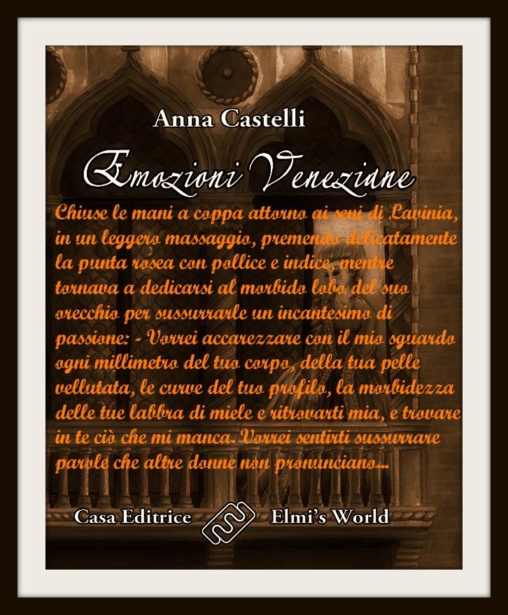 http://www.bookrepublic.it/book/9788897192152-emozioni-veneziane/