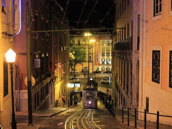 Lisboa ,Portugal