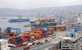 Agregó que todas las inversiones que realiza el Puerto de Barranquilla, representan un beneficio para el Estado, ya que cuando se termine la concesión, estos bienes regresan a la Nación.