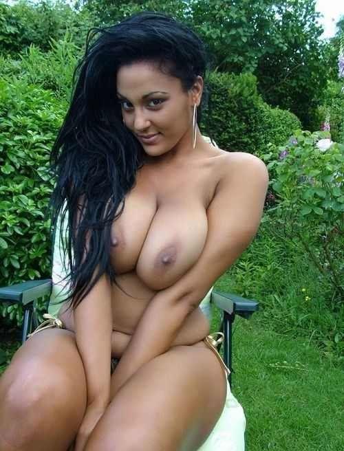 anushka shetty fake nude