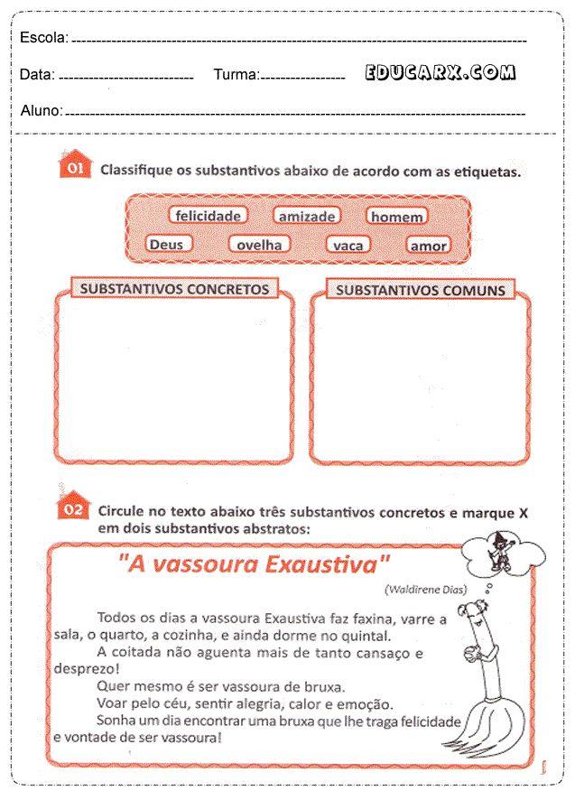 Atividades+com+substantivos+abstratos+e+concretos.png (637×876)