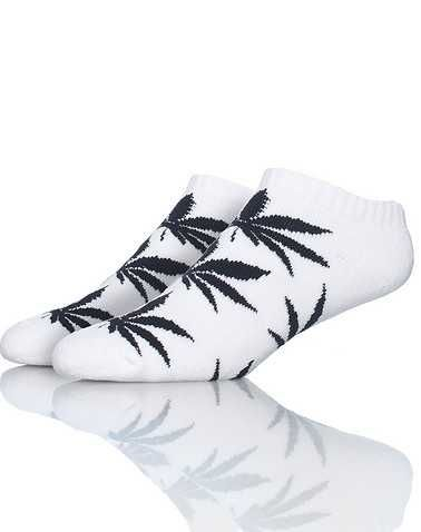 #FashionVault #huf #Men #Accessories - Check this : HUF MENS White Accessories / Socks 0 for $10 USD