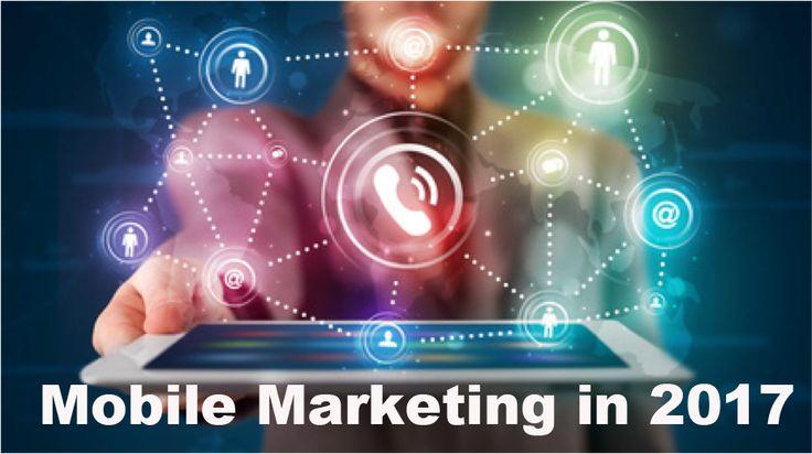 6 Predictions for Digital Marketing in 2017 | Multilingual SEO Blog
