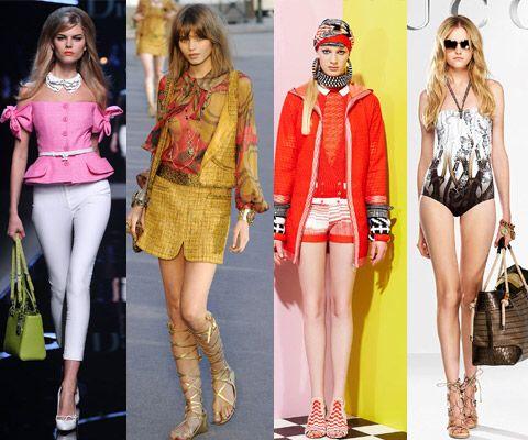 http://www.weibar.net/wp-content/uploads/2012/10/summer-fashion-trends-2.jpg adresinden görsel.