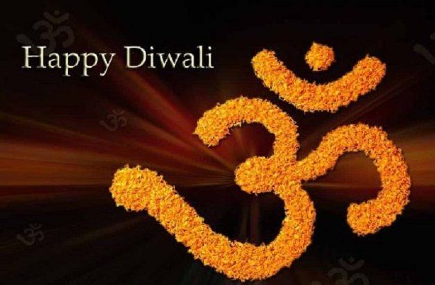 14 Wishing You and Your Family Happy Diwali .......................... Shubh Deepavali !! - Festivals and Days