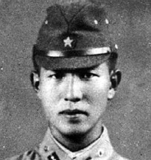 1972 After 28 years of hiding in the jungles of Guam, local farmers discover Shoichi Yokoi, a Japanese sergeant who was unaware that World War II had ended. Guam, a 200-square-mile island in the western Pacific, became a U.S. possession in 1898 after the Spanish-American War. In 1941, the Japanese attacked and captured it, and in 1944, after three years of Japanese occupation, U.S. forces retook Guam. It was at this time that Yokoi, left behind by the retreating Japanese forces, went into…