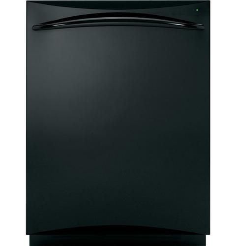 51 best kitchen appliances images on pinterest. Black Bedroom Furniture Sets. Home Design Ideas