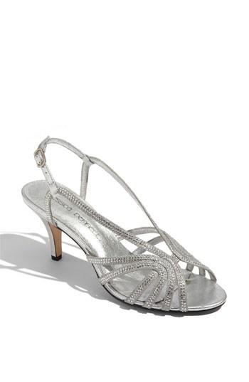 Nordstrom: Nordstrom, Wedding Shoes, Stars Sandals, Bridesmaid, Jessica Bennett, Sandals 164, Bennett Stars
