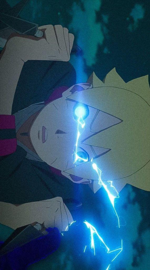 J O U G A N In 2021 Uzumaki Boruto Anime Naruto Anime Wallpaper Boruto jougan wallpapers hd