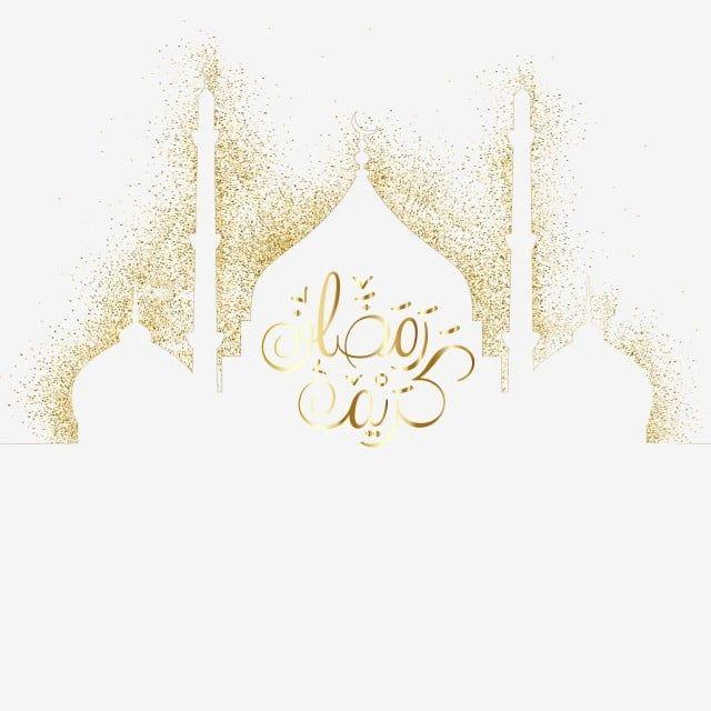 رمضان كريم خلفية عيد الأضحى مسجد رمضان مسلم Png والمتجهات للتحميل مجانا Ramadan Background Ramadan Kareem Vector Eid Al Adha