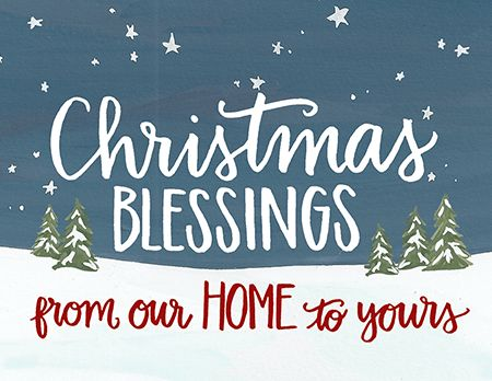 79 best winter is coming holiday cards too images on pinterest christmas m4hsunfo Choice Image