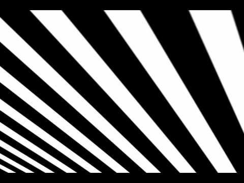 Motion Graphic Nirmana 2d Simple Nirmana 2 Dimensi Hitam Putih Artist League Rupa Dasar 2 Dimensi Galeri Dkv Unisnu Nirmana D Motion Graphics Graphic Motion
