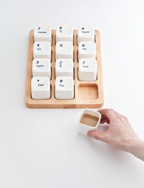 cuantos cafecitos?