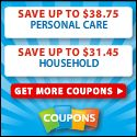 Publix Ad for 8-1 to 8-7 (7-31 to 8-6) with Coupon Matchups   TCC