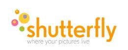 Enter to #win a $50 @Shutterfly Promo Code!! ~ Great for #Holiday Cards!