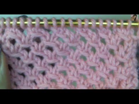 MAGLIA 31: IL PUNTO RETE - YouTube
