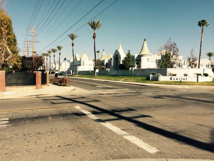 33 Best San Jacinto Valley Images On Pinterest San