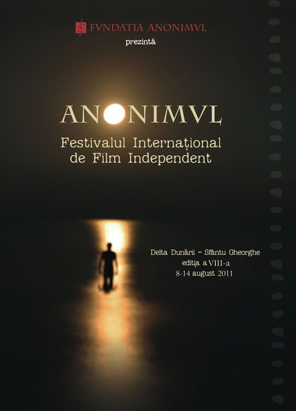 Anonimul Film Festival