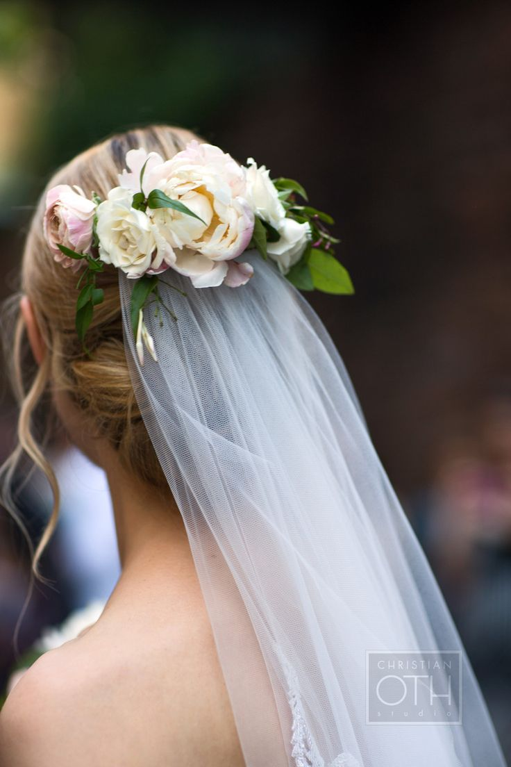 best bridal accessories images on pinterest