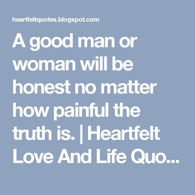 Quotes About Good Men: 25+ Best Good Man Quotes On Pinterest