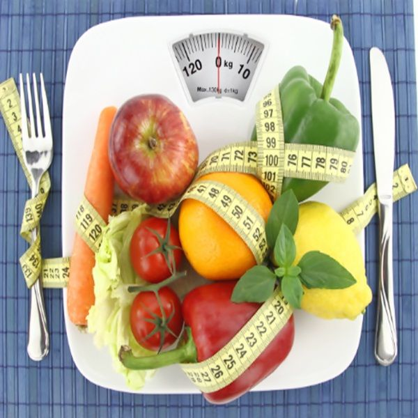Nutrition diet plan - Nutrition diet strategies are healthy and balanced. Because food fuels your body and offers the nutrients