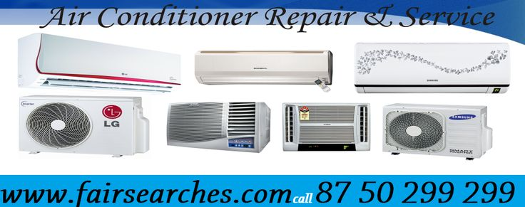 Ac Installation Services in Noida get details of technician who are expert electronics item like AC, Refrigerator repairs and services, and washing machine repairs and other home appliance. Contact us at 8750299299 or also visit on fairsearches, gives your feedback and review.