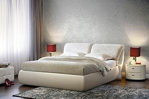 Кровати Dream Land. Кровать Бали