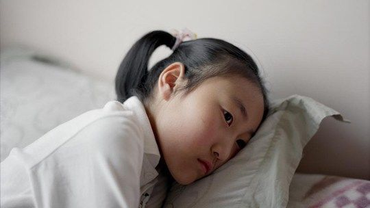 """A Homecoming: Shen Wei's 'Chinese Sentiment' - Best website on the internet Shot in big cities and small towns across China in recent years, Shen Wei's photographic project """"Chinese Sentiment"""" is a personal journey to recapture bygone Chinese life in both private and public space. Born and raised in Shanghai, Shen Wei worked as a waiter in a hotel …"""