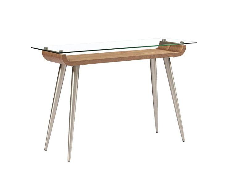 Esmoriz Console Tableby EuroStyle Furniture