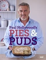 Show details for Paul Hollywood's Pies and Puds