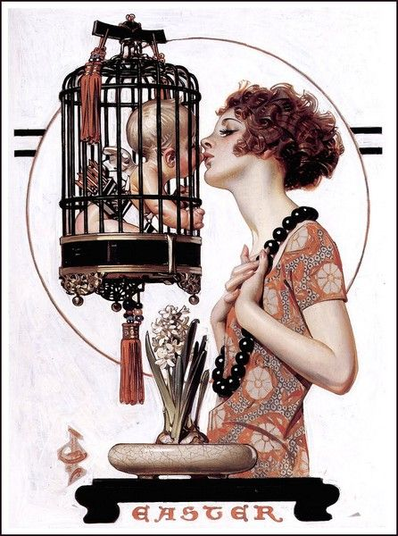 joseph christian leyendecker an influential illustrator essay Signed lower left joseph christian leyendecker was born in montabaur, germany, and came to america at the age of eight  signed lower right calendar illustration .