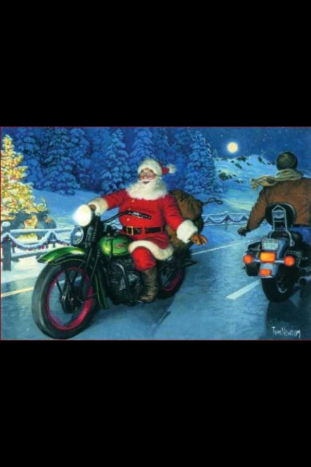 Merry Christmas   Christmas Merry Christmas   Pinterest   Christmas ...