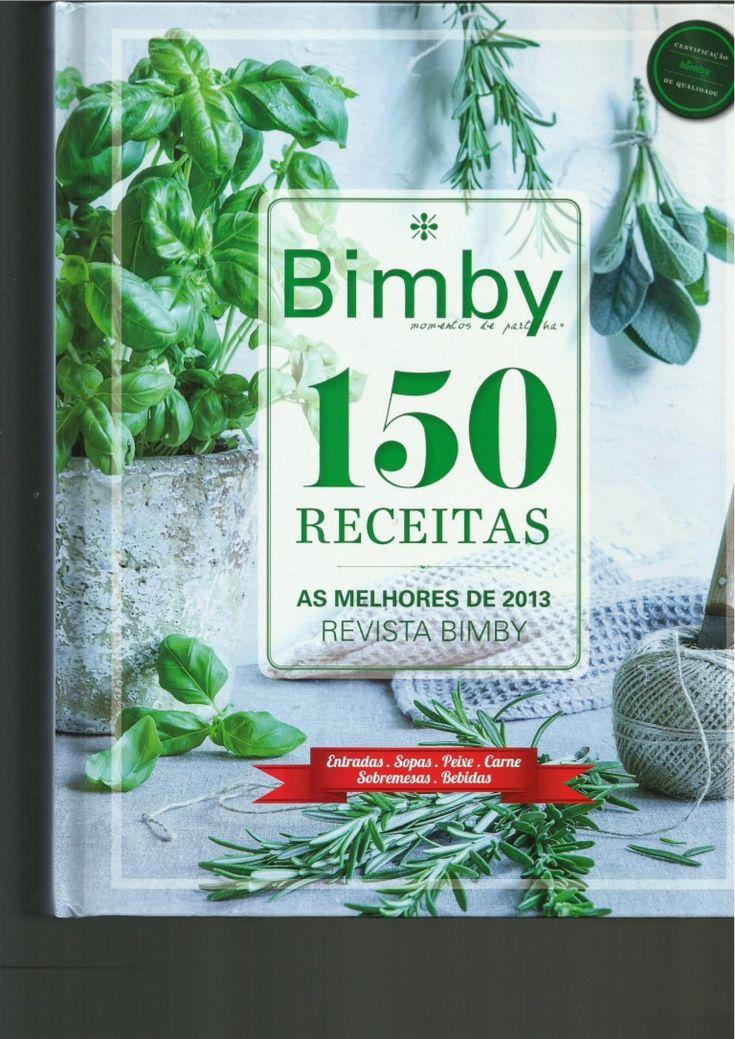 150 receitas   as melhores de 2013 by MARIA DUARTE via slideshare