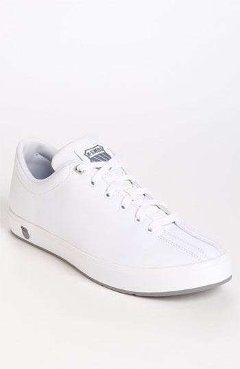 Chaussure Witte Lozan K-swiss Iii K-swiss T4VH3x