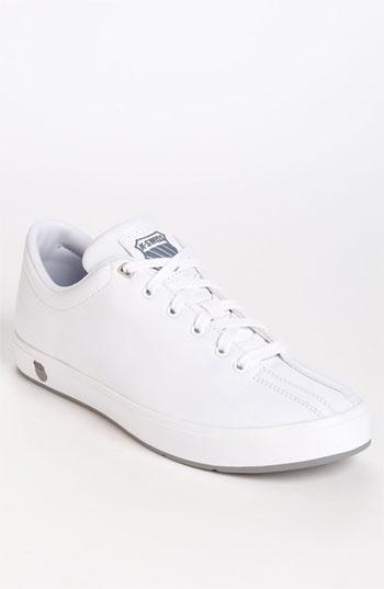 K-Swiss 'Clean Classic' Sneaker (Men) | Nordstrom