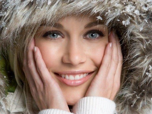 Προστατέψτε το Δέρμα σας τον Χειμώνα - Υγεία και Ομορφιά