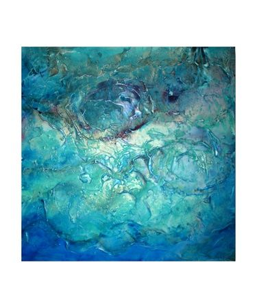 Abalone Photographic Print at AllPosters.com