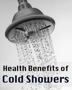 Best 25+ Cold Shower Ideas On Pinterest | Useful Life Hacks, 1000 Awesome  Things And Everyday Hacks