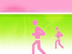 Halbmarathon München 17. Mai 2015 - Halbmarathon, 10 km, 5 km FunRun und Minimarathon