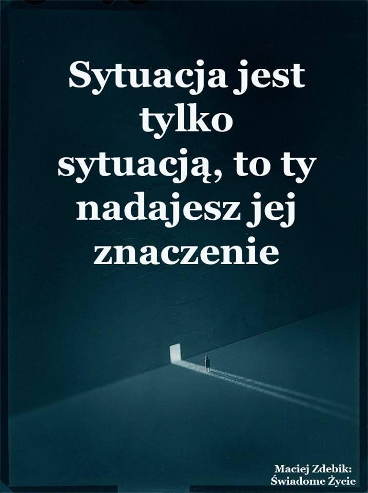 Zdjęcie użytkownika Dobre Wiadomości.