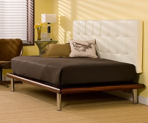 Can A Daybed Frame Turn Into A Queen Bed