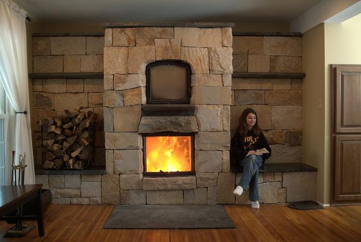 Mortar For Wood Fired Oven : Best images about masonry heaters on pinterest brick