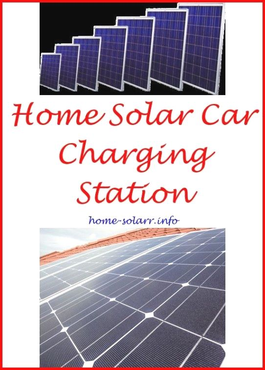 Green Energy For All Solar Energy 1kw Cost In India Making A Choice To Go Eco Friendly By Converting To Sol Solar Energy Facts Solar Technology Solar Energy