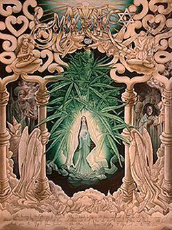 O PALÁCIO DE JURAMIDAM : Vida,   Luz,   Poder,  Amor,  paz.    psychodelick